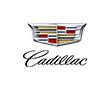 Jessup Cadillac Logo