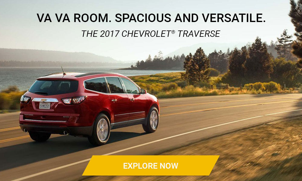 Rapid chevrolet cadillac is a rapid city chevrolet dealer for White queen city motors sd