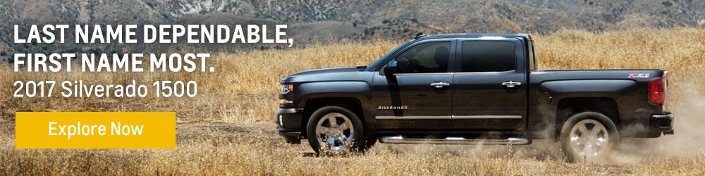 Kupper Automotive S Monthly Newsletter