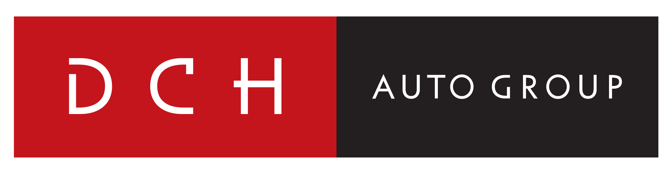 Dch Audi Oxnard Dch Audi Oxnard Dch Auto Group Is A Proud Partner Of The Local