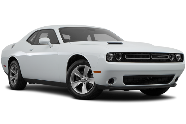 get ready for fall weather with dallas dodge chrysler jeep ram. Cars Review. Best American Auto & Cars Review