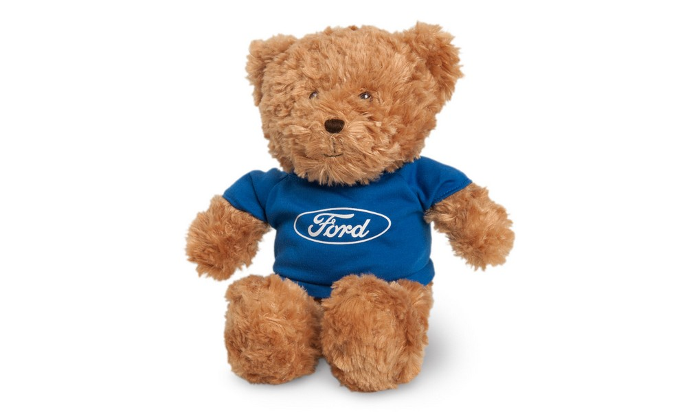 Shamaley Ford The Perfect Ford Themed Gifts For Mother S Day