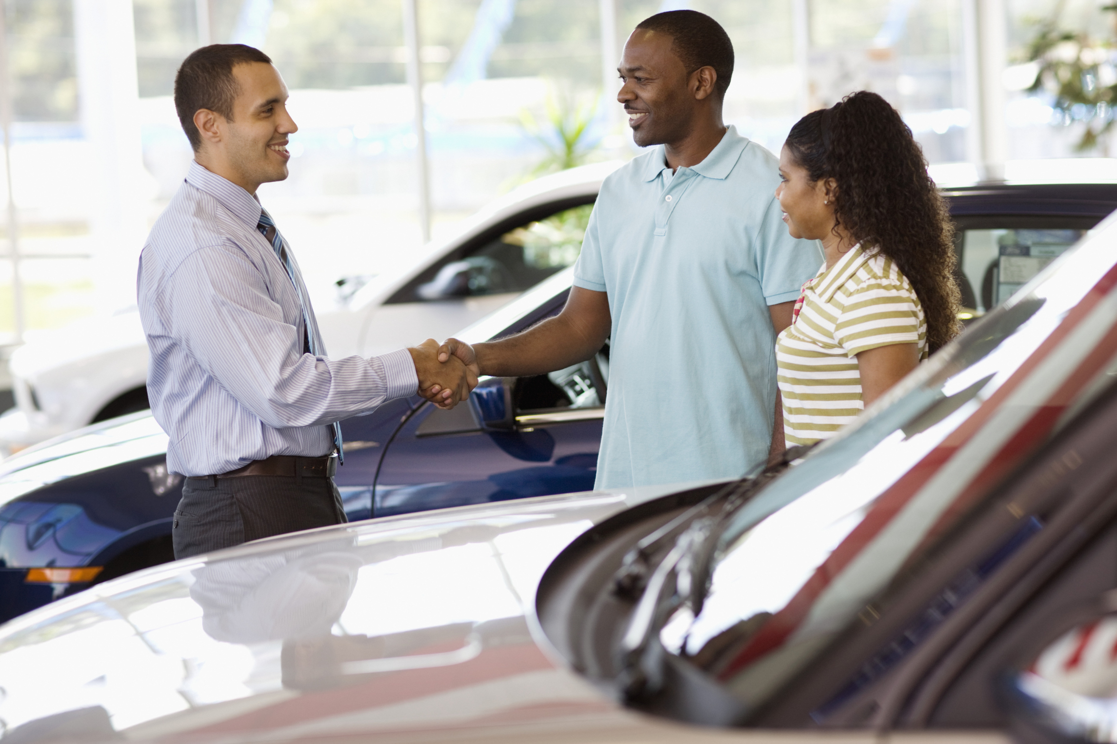 Beautiful At Bob Howard CJDR, We Do Our Best To Provide You With The Ultimate  Car Buying And Servicing Experience. We Know That You Have Many Options  When It Comes To ...