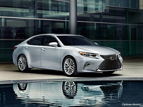 While Some Of Our Clients At Lexus Of Pembroke Pines Are Practically Lexus  Salespeople Themselves, Others Are Coming Into The Luxury Market For The  First ...