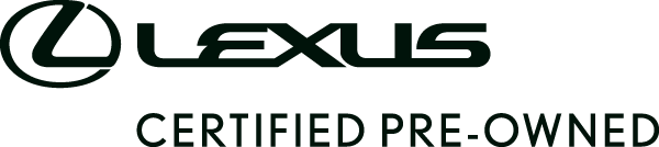 Lexus Certified Pre Owned >> Craig Zinn Automotive Group Take Advantage Of The Benefits Of