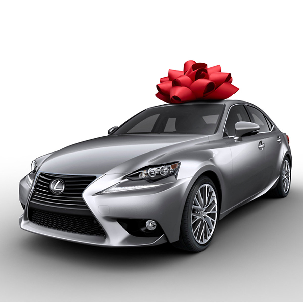The End Of The Year Is Fast Approaching, And If Youu0027re Looking For Gift  Ideas For The Lexus Enthusiast In Your Life, JM Lexus Has Just The List For  You.*