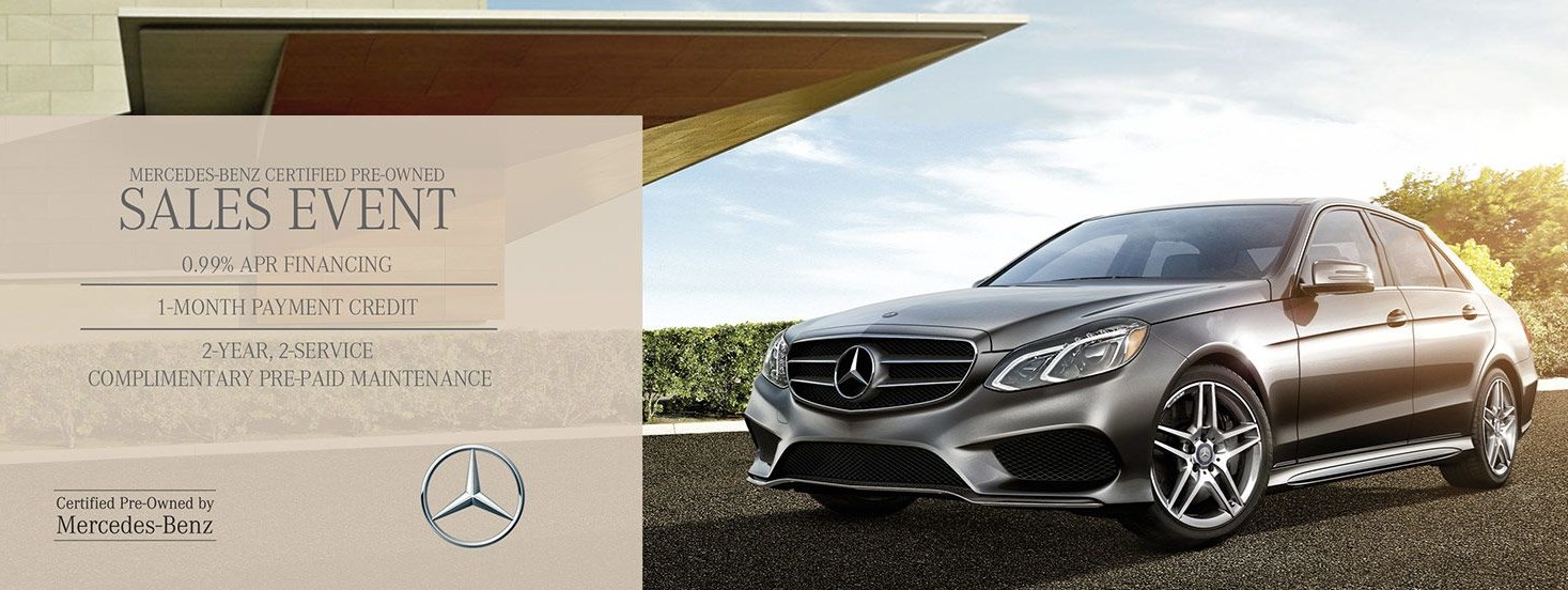 mercedes benz of naples august newsletter. Cars Review. Best American Auto & Cars Review