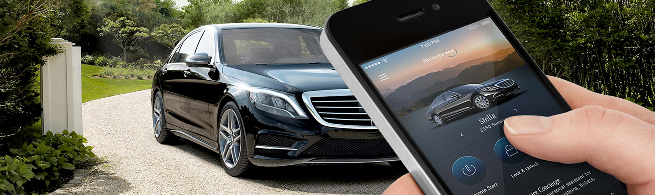 mercedes benz of escondido mercedes benz roadside service provides. Cars Review. Best American Auto & Cars Review