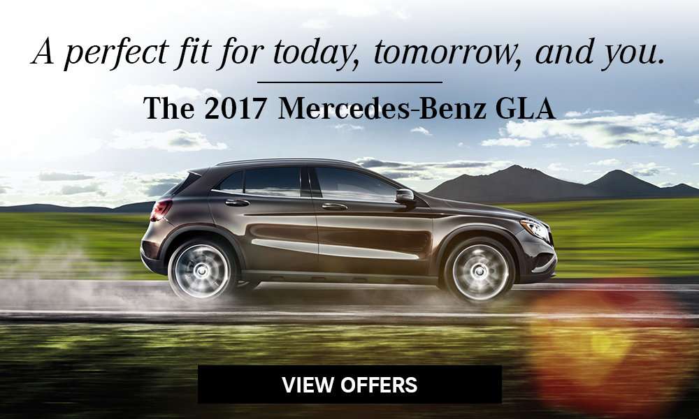 mercedes benz of beverly hills february 2017 newsletter. Cars Review. Best American Auto & Cars Review
