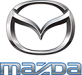 Heritage Mazda Logo