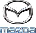 Heritage Mazda Subaru Volkswagen Logo