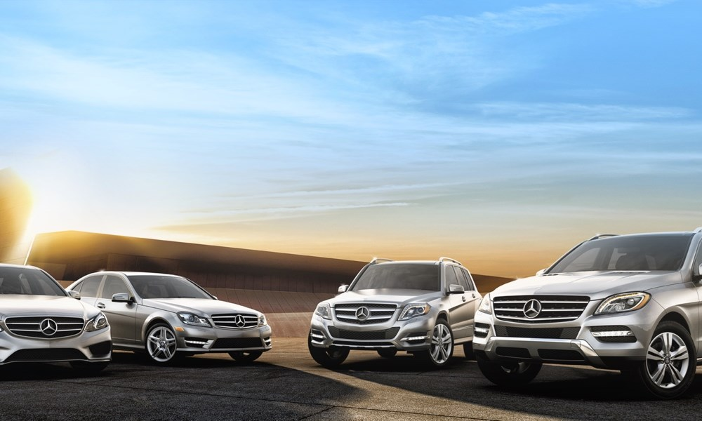 Sears imported autos october 2016 newsletter for Mercedes benz newsletter