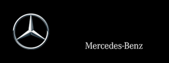 Mercedes-Benz of Silver Spring Logo