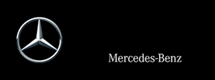 Mercedes-Benz of Princeton Logo