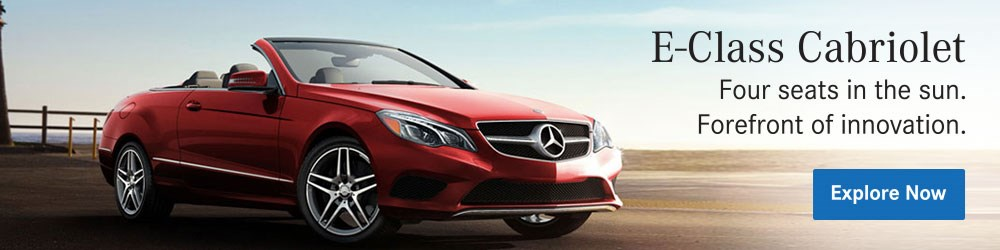 Sears imported autos 39 s monthly newsletter for Mercedes benz service discount