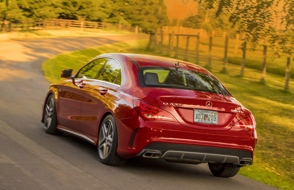 mercedes benz of silver spring 2016 mercedes benz cla class. Cars Review. Best American Auto & Cars Review