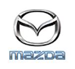 Heritage Mazda Catonsville Logo