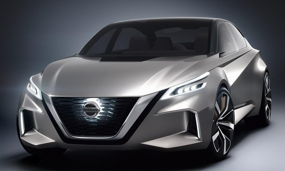 Nissan of Mobile February 2017 Newsletter