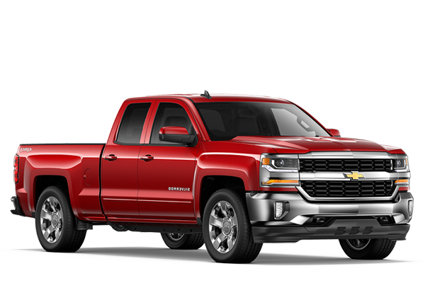 NEW 2015 CHEVY SILVERADO 1500 CREW CAB OR DOUBLE CAB TX EDITION
