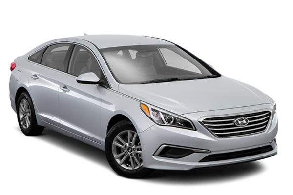 Len Stoler Hyundai May Newsletter