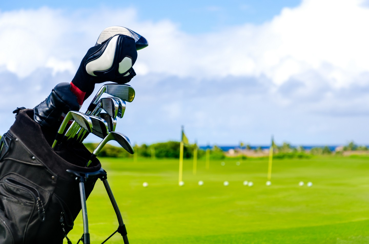 Velocity Honolulu Our Picks For Some Of The Best Golf Courses On Oahu