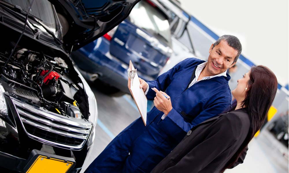 Motorworld Mileone Autogroup What Questions To Ask