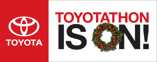 Delightful The Pat Lobb Toyota Of McKinney Team Is Proud To Spotlight Upcoming Events  In The McKinney Area Each Month. As We Enter The Holiday Season, There Are  Plenty ...