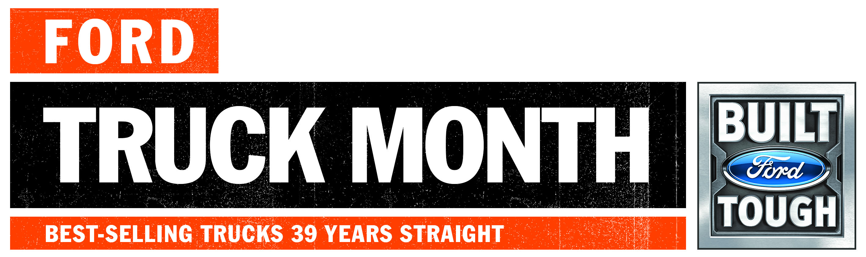 March Is Truck Month At Gullo Ford Of Conroe The Woodlands And Our Team Celebrating With Tons Amazing Special Offers Going On Now Through April 4