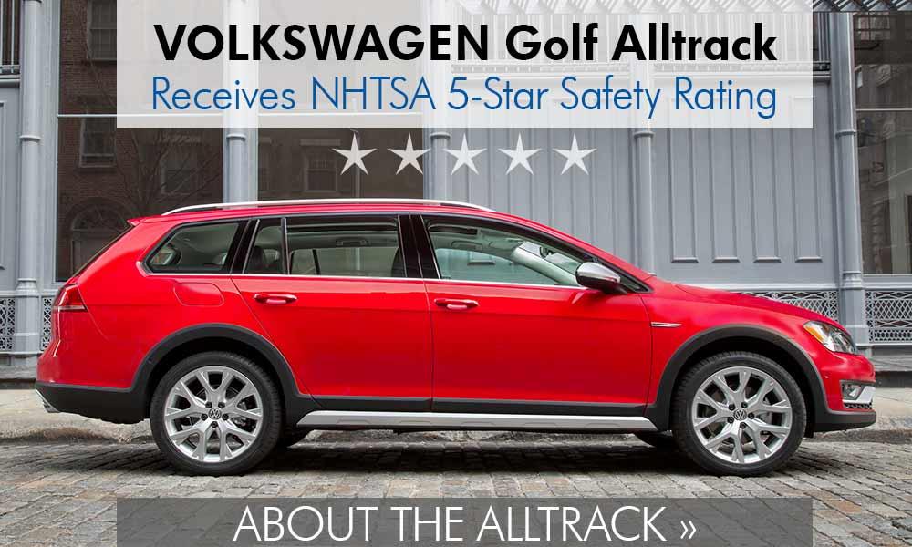 Used Volkswagen Cars Owings Mills Volkswagen Dealer