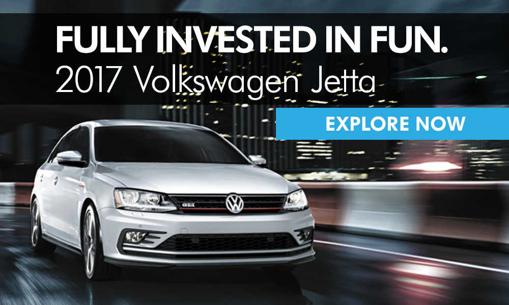 Volkswagen Of Kearny Mesa November 2016 Newsletter
