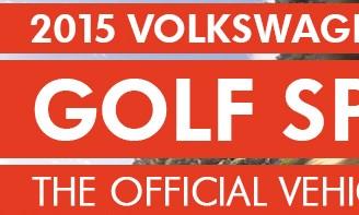 Volkswagen of South Charlotte July Newsletter
