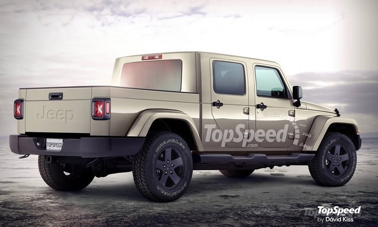 parkway chrysler dodge jeep ram next generation four. Black Bedroom Furniture Sets. Home Design Ideas