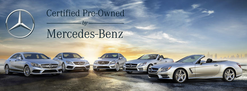 Mercedes benz of princeton mercedes benz certified pre for Mercedes benz canada pre owned