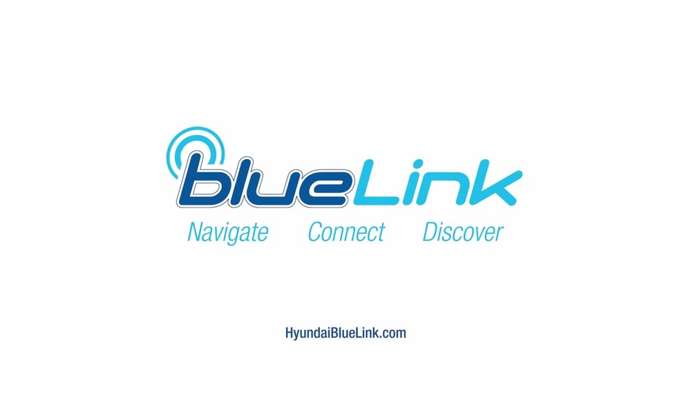 south loop hyundai hyundai owners benefit from myhyundai app for blue link. Black Bedroom Furniture Sets. Home Design Ideas