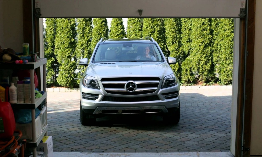 Mercedes benz of flemington how to programming your for Mercedes benz of flemington