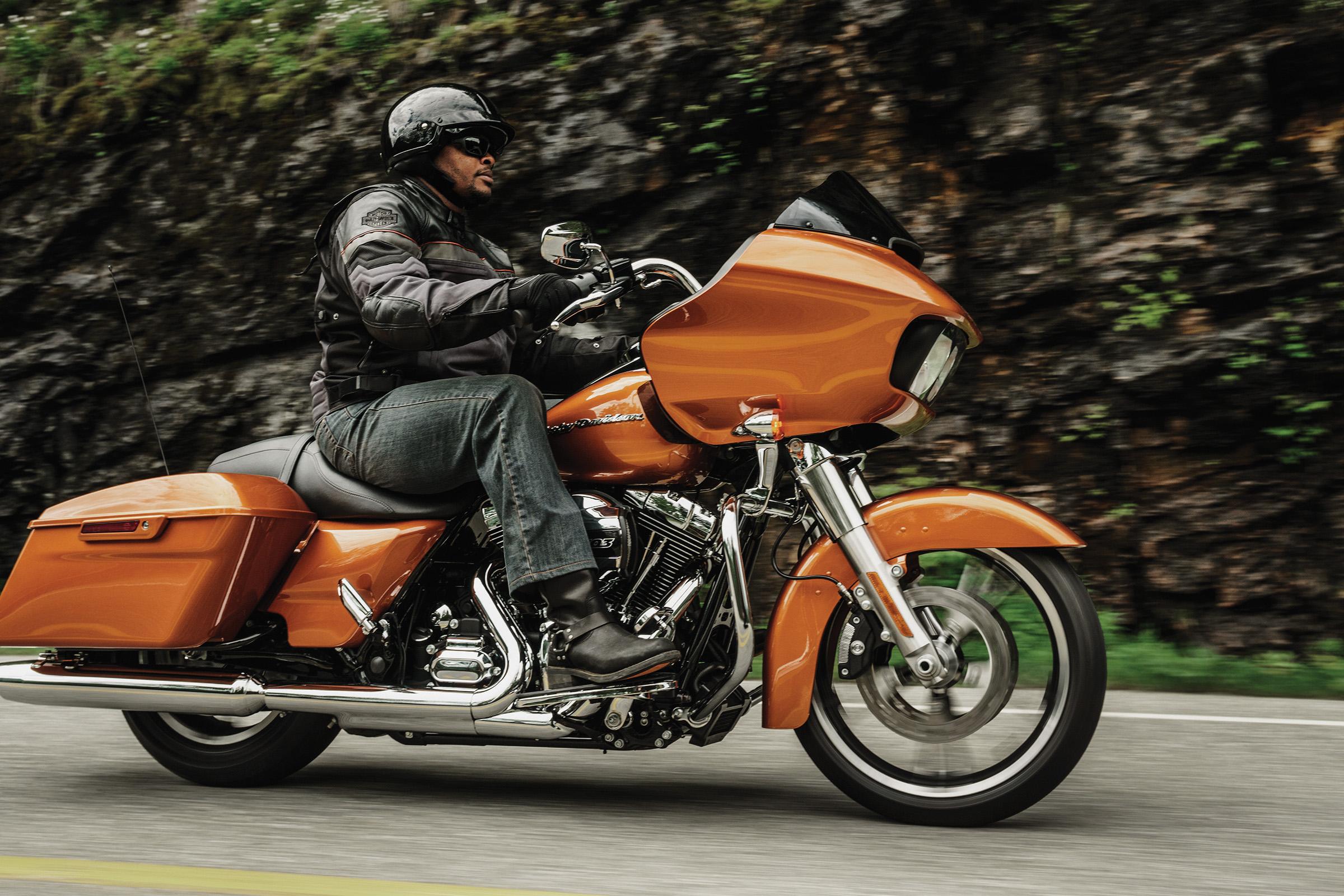 Harley Davidson Parts Hawaii