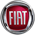 Heritage Alfa Romeo FIAT Logo