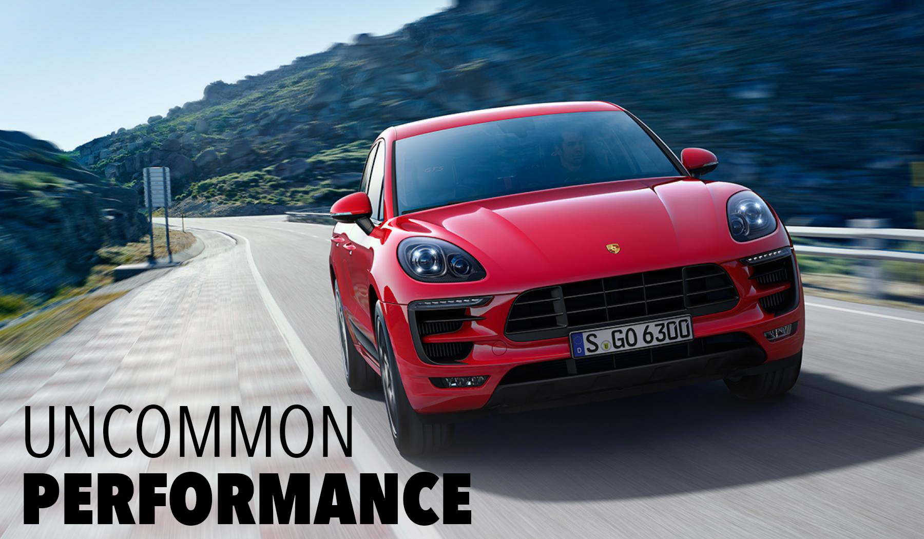 porsche towson porsche macan gts delivers an uncommon level of suv performance. Black Bedroom Furniture Sets. Home Design Ideas