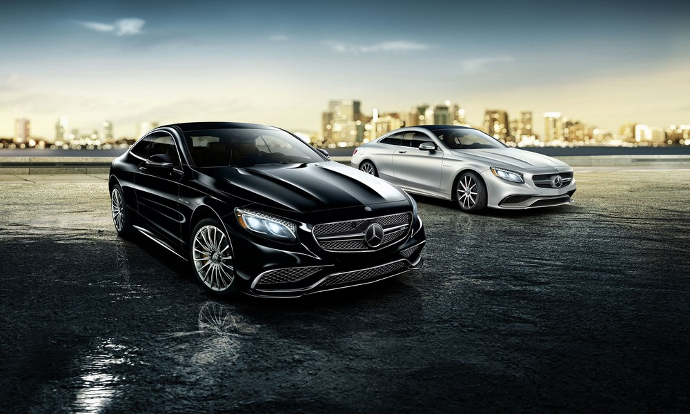 Mercedes benz of princeton mercedes benz emerges as top for Mercedes benz of princeton lawrence township nj
