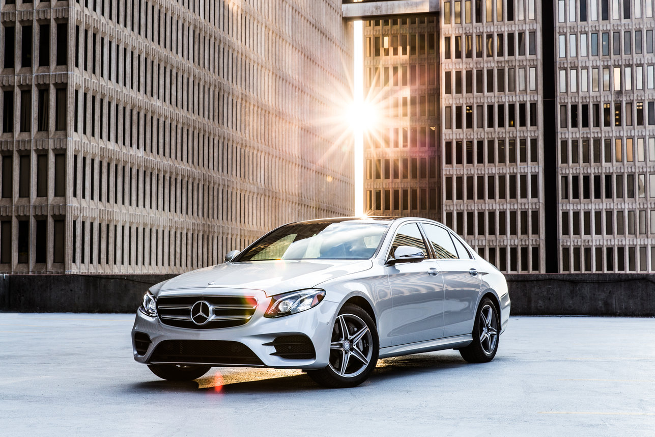 Mercedes benz of plano the redesigned 2017 mercedes benz for Mercedes benz plano service