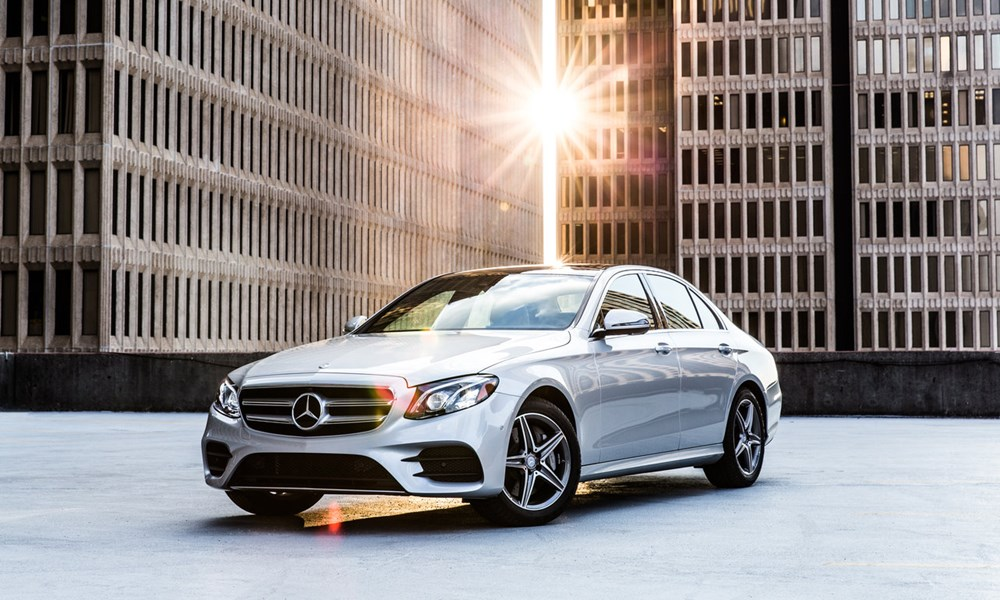 mercedes benz of naples november newsletter. Cars Review. Best American Auto & Cars Review