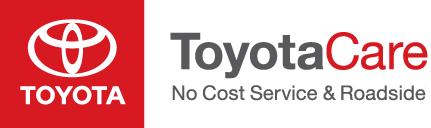 ToyotaCar logo