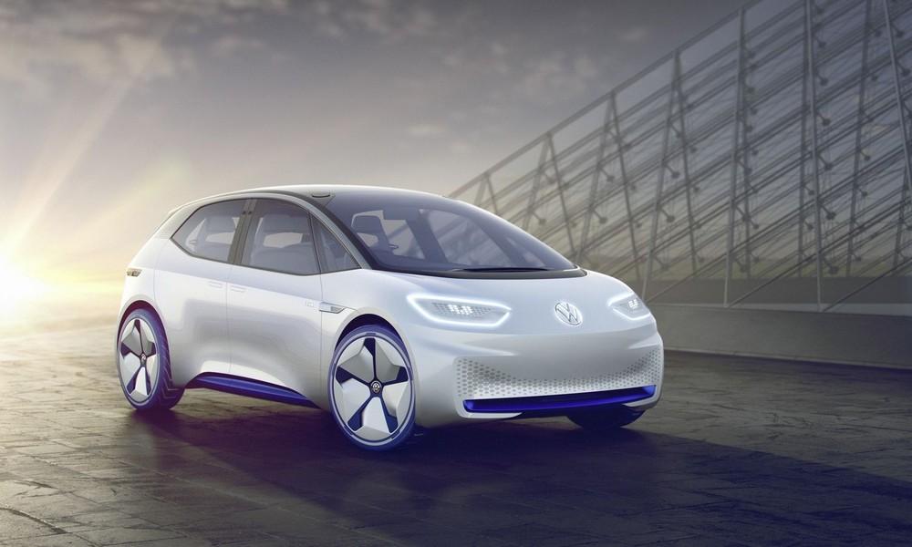 Executive Volkswagen Of North Havenu0027s Monthly Newsletter