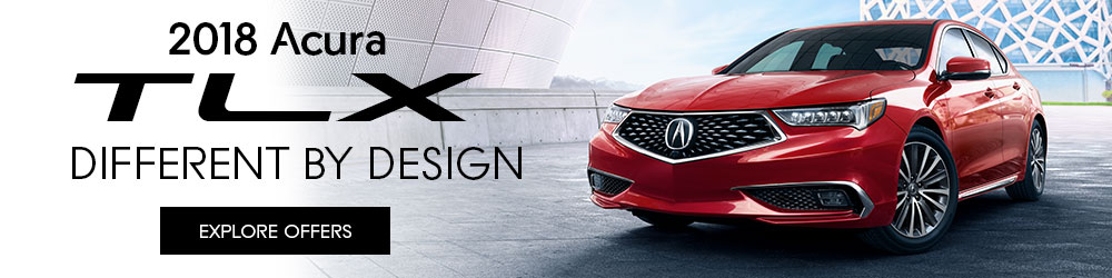 Hall Acura Virginia Beach S Monthly Newsletter