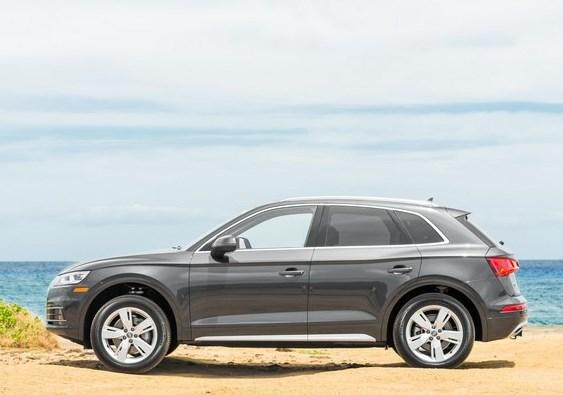 Audi_Q5_Style_Quality