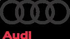Audi Silver Spring Logo