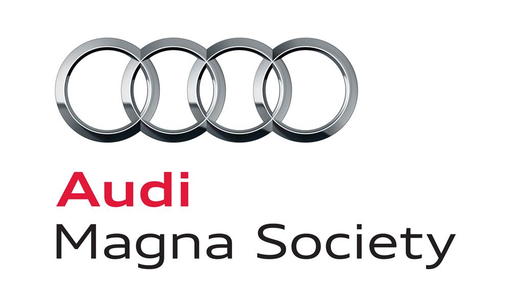 Audi Silver Spring : Silver Spring, MD 20904-4909 Car Dealership ...