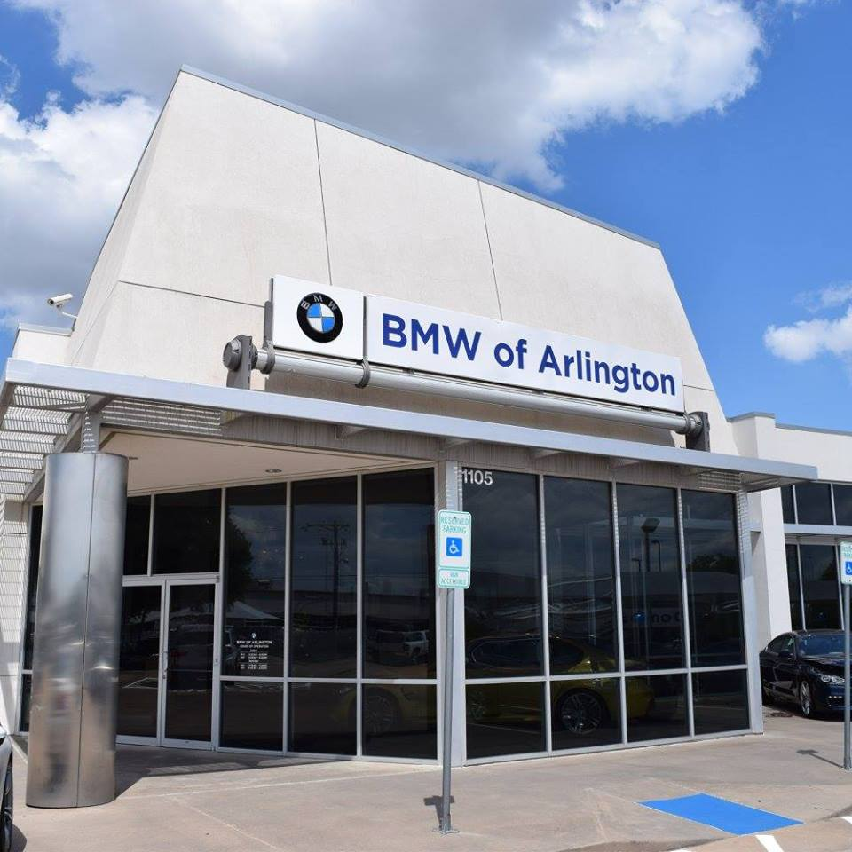 bmw of arlington - welcome to the bmw of arlington newsletter