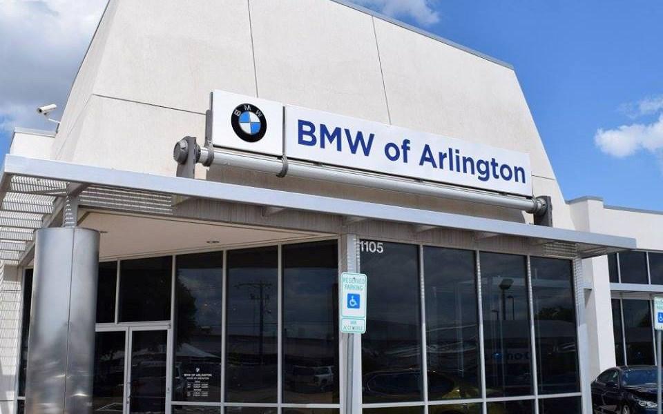Dallas Largest Used Car Dealer