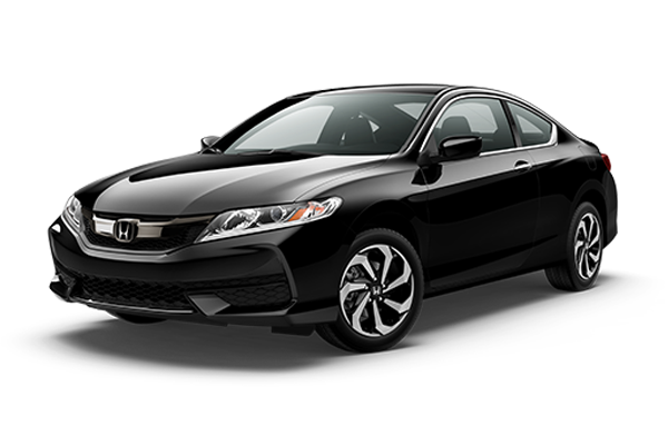 accord coupe finance special